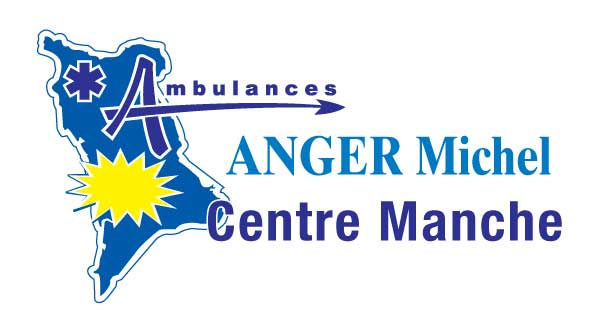 logo ambulance centre manche 59